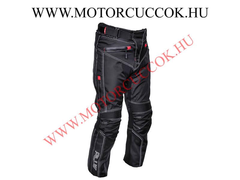 a36c17c7db Plus Racing City kordura nadrág